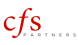 CFS Partners
